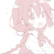 柚葉(ゆずは)'s user icon