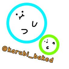 歌留飛さん's user icon