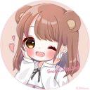 亞 姫 ( あ い )のユーザーアイコン