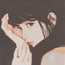 す ず め's user icon