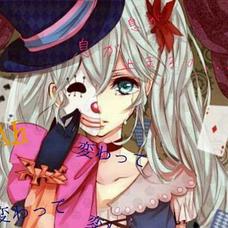 Pierrot&Crown【Ayaka】のユーザーアイコン