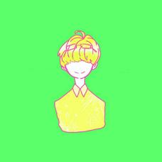 いぶき(🍼)'s user icon