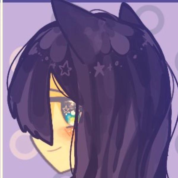 ゆき's user icon