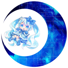 癒翔-yuu-@海斗#017  愛方とペア名,ペア画中 気まぐれ無浮上のユーザーアイコン