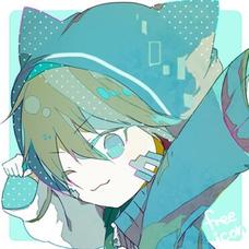 Narvi@色々やってる人's user icon