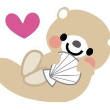 あいラッコ🌸ゆっくりペースで☘️'s user icon