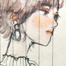 米(   ま い   )'s user icon