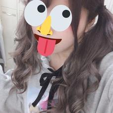 叶ちゃん-kanoch-のユーザーアイコン