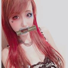 Kaochanのユーザーアイコン