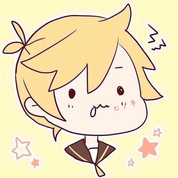ヒノキ@終着のユーザーアイコン