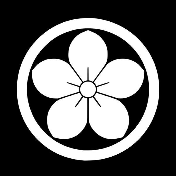 Kikiyou.Ausf.B//のユーザーアイコン
