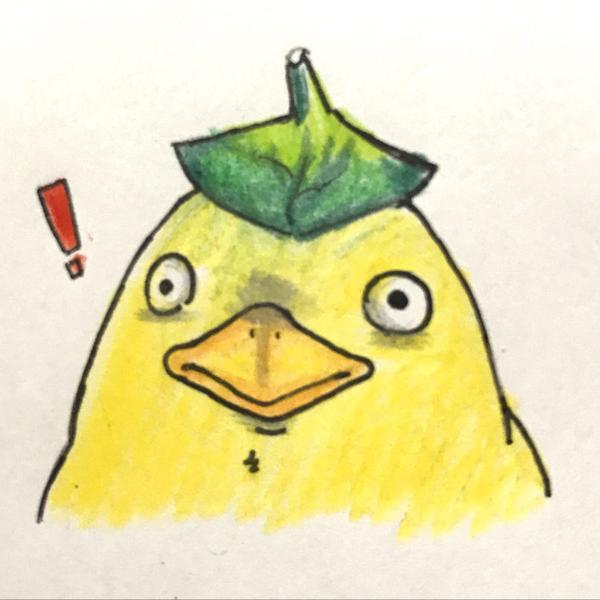 オトキマンのユーザーアイコン