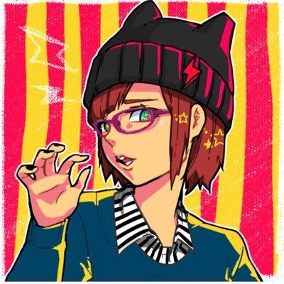 ぴよすk☆のユーザーアイコン