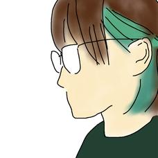 riko's user icon