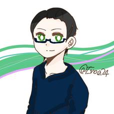YU-'s user icon