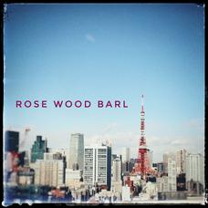 rosewoodbarl(コウ)のユーザーアイコン