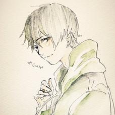 @midori_zoraのユーザーアイコン