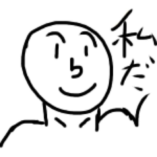 すちる(サイゼの人)のユーザーアイコン