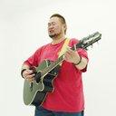 シンガーソングライター 日比野武志のユーザーアイコン
