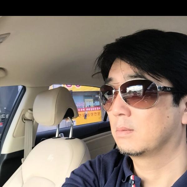 Dexter U  〜 デク子は旅に出ました 〜のユーザーアイコン