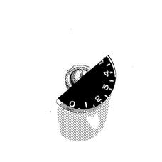 島鷹のユーザーアイコン
