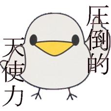 りまのユーザーアイコン