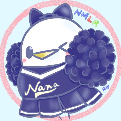 りま's user icon