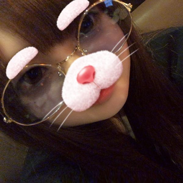るりは しののめ @ 音割れ厨's user icon