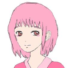 めりさ's user icon