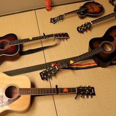 ko 太郎011/ギターリクエスト待ってますのユーザーアイコン