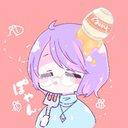 🐝深月-Mitsuki-🍯@今後はコラボ消化のみとなります🙇♀️のユーザーアイコン