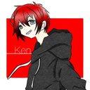拝啓ドッペルゲンガー ぐるたみんリスペクトver Kemu Voxx By けん Youtubeで歌投稿してます 音楽コラボアプリ Nana
