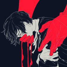 ゼアル(^^♪ 【イヤホン推奨】のユーザーアイコン