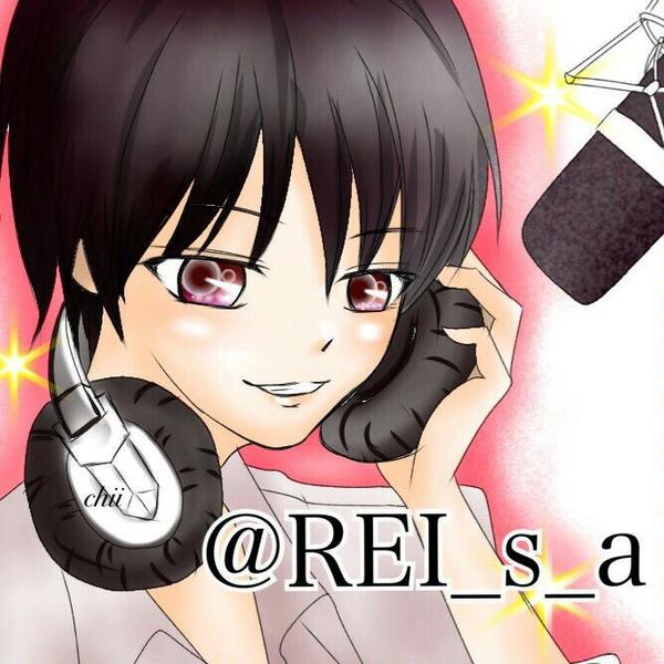 麗kun(๑╹ω╹๑ )のユーザーアイコン