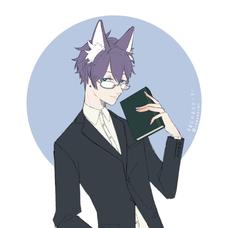 さかす's user icon