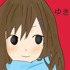 雪猫@お知らせ見てねのユーザーアイコン