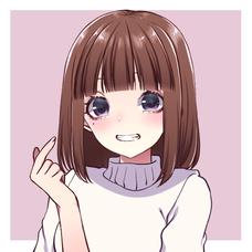 恋子のユーザーアイコン