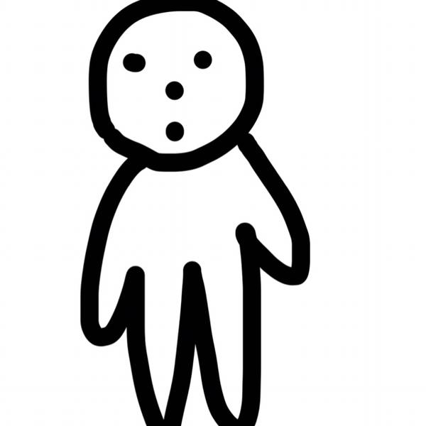 爺王aka重金属akaきのaka名前長ない?'s user icon