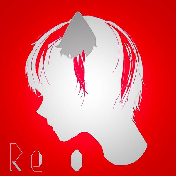 Reo_喉ぶち壊れ。のユーザーアイコン