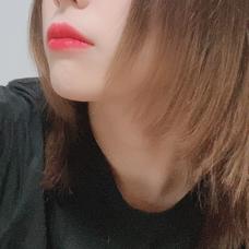 ユ ミのユーザーアイコン