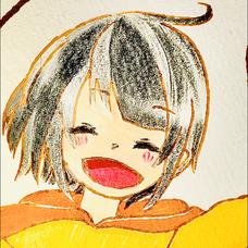 筝葉 のなか@ついった居ます's user icon