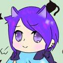 魅紅's user icon