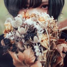 梢花のユーザーアイコン