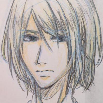 琉奈のユーザーアイコン