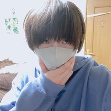 辻村のユーザーアイコン