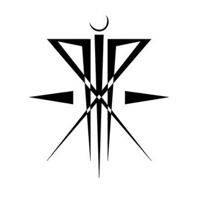 ЯiveR(Dhaqua) from ACE Fantasyのユーザーアイコン