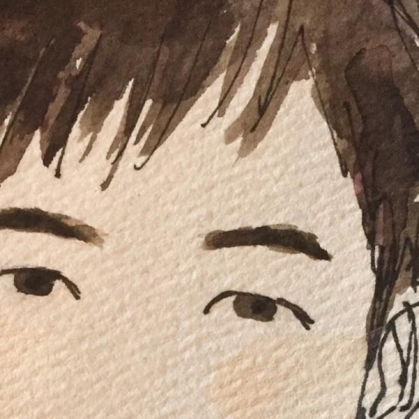Uyamaiのユーザーアイコン