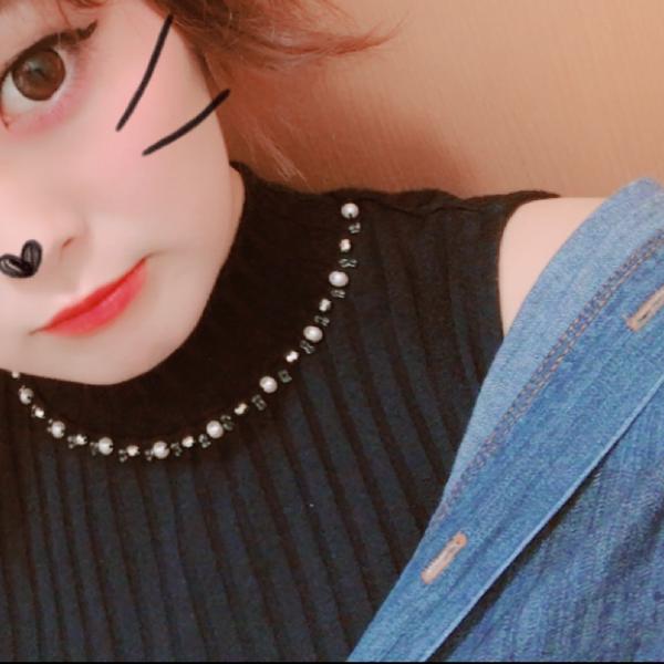 ゆちゃん@小田さくらリスペクトのユーザーアイコン