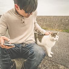 Yasutaのユーザーアイコン