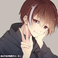kei @ イヤフォン必須's user icon